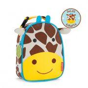 Lancheira Girafa - Skip Hop