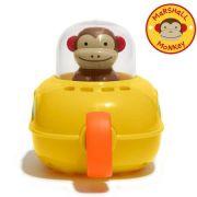 Macaco Submarino - Skip Hop