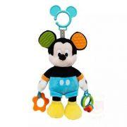 Mickey Atividades - Disney