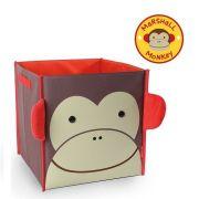 Organizador de Brinquedos Macaco - Skip Hop