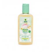 Sabonete/Shampoo Espuma de Vapor Descongestionante - Verdi Natural