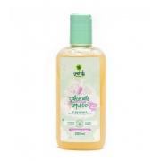 Sabonete/Shampoo Relaxante Para o Sono - Verdi Natural
