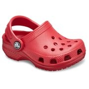 Sandália Crocs Baby Classic Littles (6-12M) - Crocs