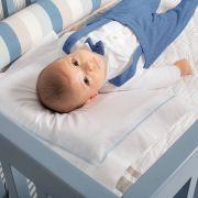 Travesseiro Antissufocante - Infanti