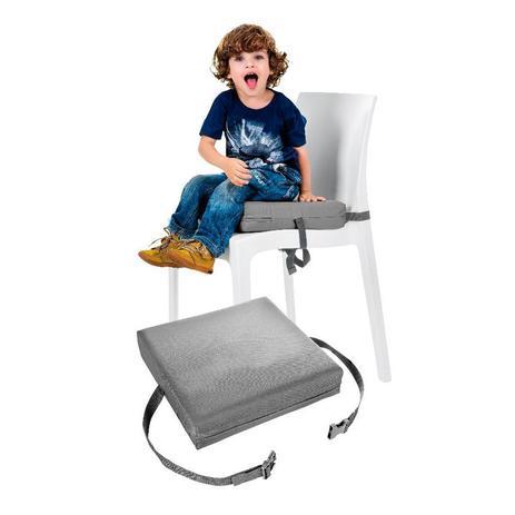 Almofada de Elevação para Cadeira - Kababy