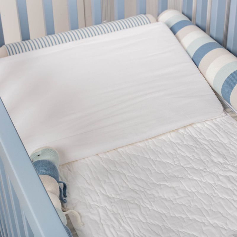 Almofada Antirrefluxo - Infanti