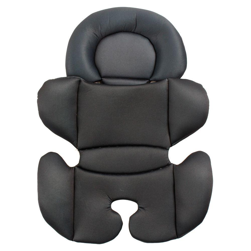 Almofada de Apoio para Carrinho e Bebê Conforto - Girotondo