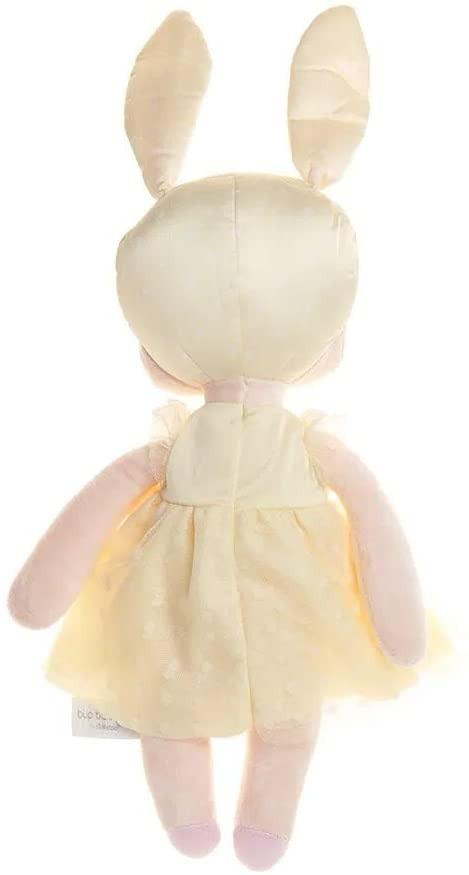 Boneca Angela Beatrice Bee 33cm - Metoo