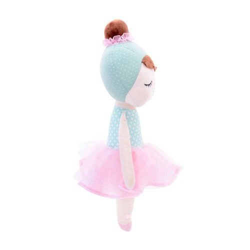 Boneca Lai Ballet - Metoo Doll