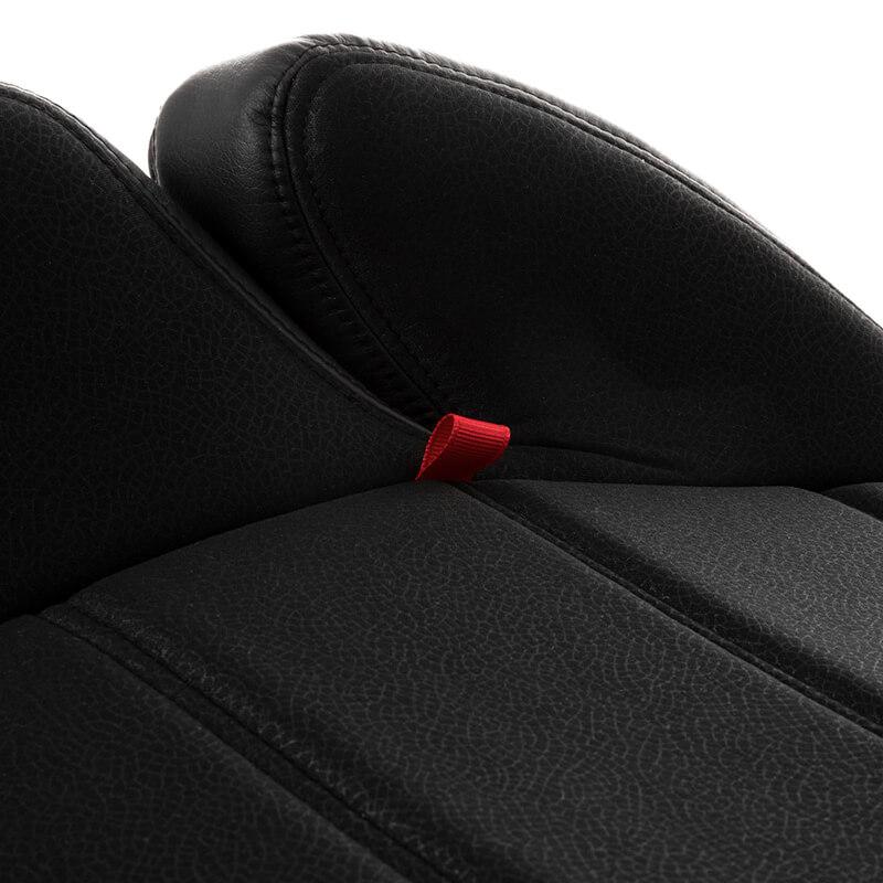 Booster Assento de Elevação para Auto ClickSafe - Safety 1st