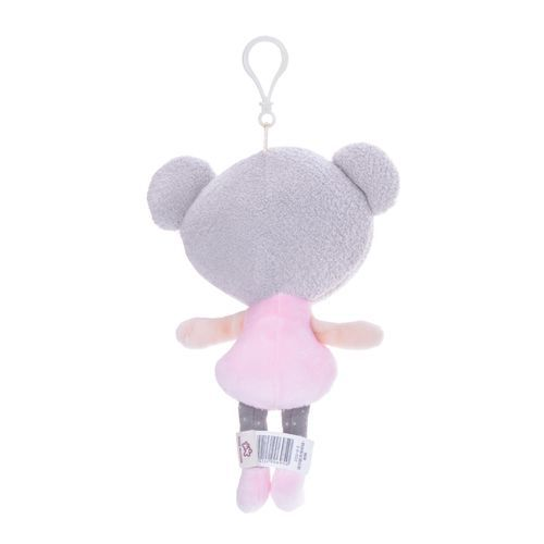 Chaveiro Mini Metoo Jimbao Koala - Metoo Doll