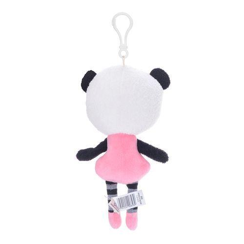 Chaveiro Mini Metoo Jimbao Panda - Metoo Doll