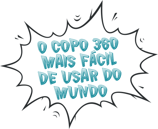 Copo 360 Easiflow com Tampa - 200ml - Tommee Tippee