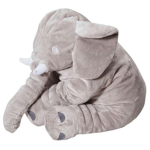 Elefante Buguinha - Bup Baby