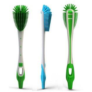 Escova Mamadeira Soft Brush - MAM