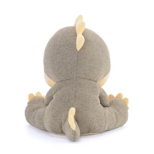 Pelúcia Dino 34cm - Metoo Doll
