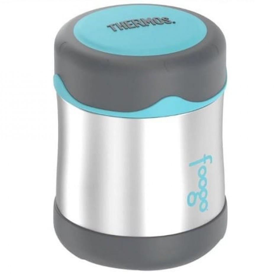 Pote Térmico Foogo 290ml - Thermos