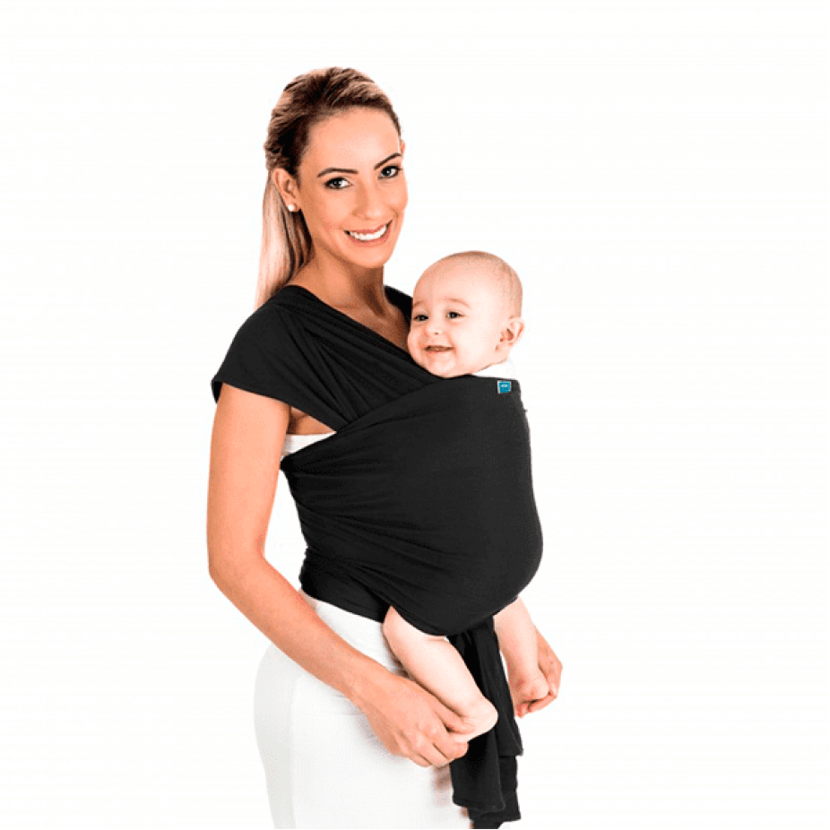 Sling Wrap - Kababy