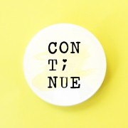 Botton Cont;nue