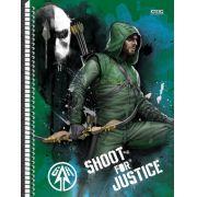 Caderno Arrow - Mod. A