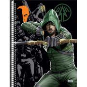 Caderno Arrow - Mod. B