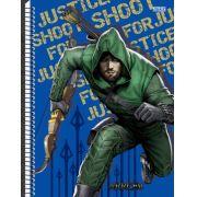 Caderno Arrow - Mod. C