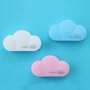 Fita Corretiva Nuvem (Escolha a cor)