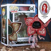 Funko Pop! Stranger Things - Demogorgon #428