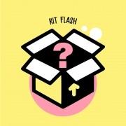 Kit Flash