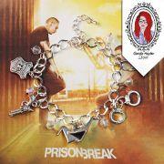 Pulseira Prison