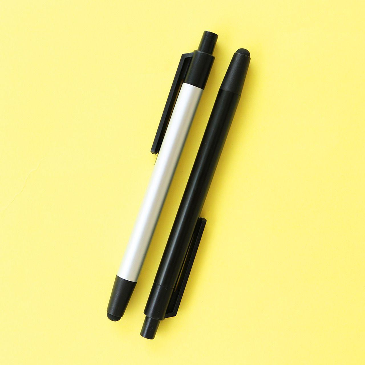 Caneta Smart Pen