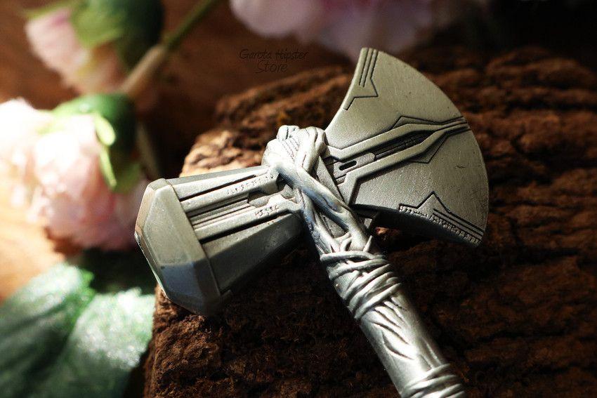 Chaveiro Thor