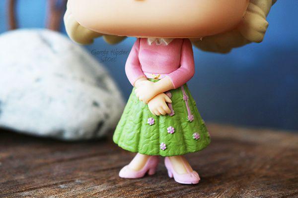 Funko Pop! Riverdale - Betty Cooper #731