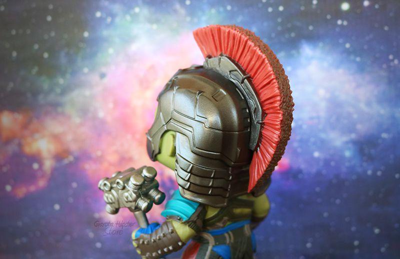 Funko Pop! Thor: Ragnarok - Hulk #241