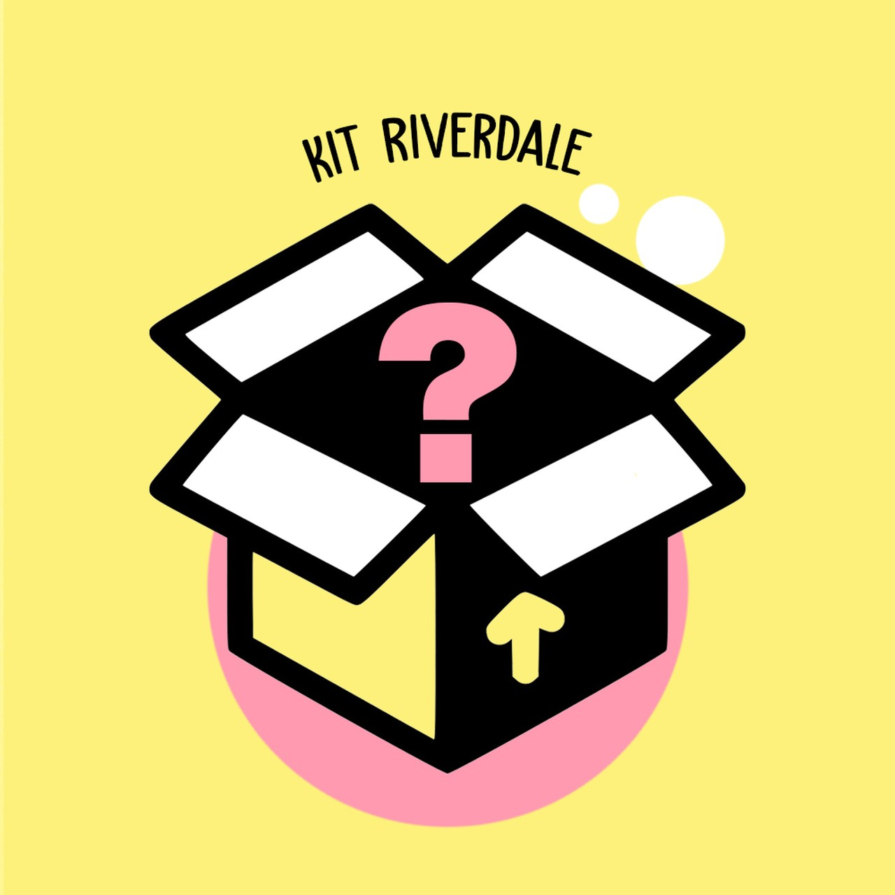 Kit Riverdale