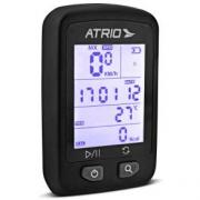 CICLOCOMPUTADOR COM GPS ATRIO IRON BI091