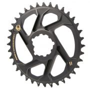 Coroa Sram XX1 Eagle Direct Mount 36T 3mm Boost