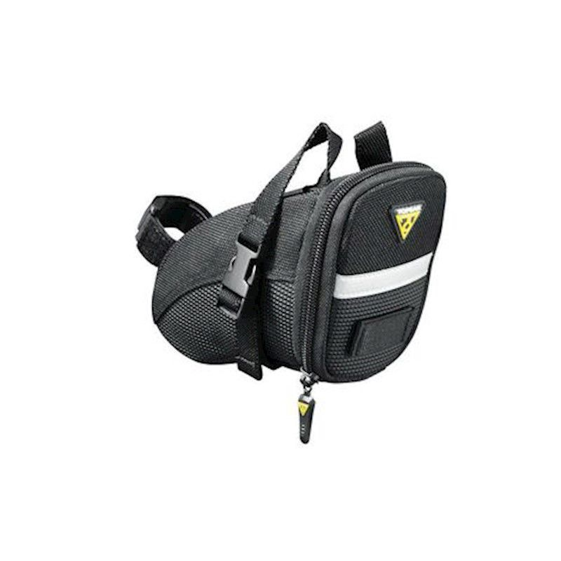 BOLSA DE SELIM TOPEAK AERO WEDGE PACK SMALL