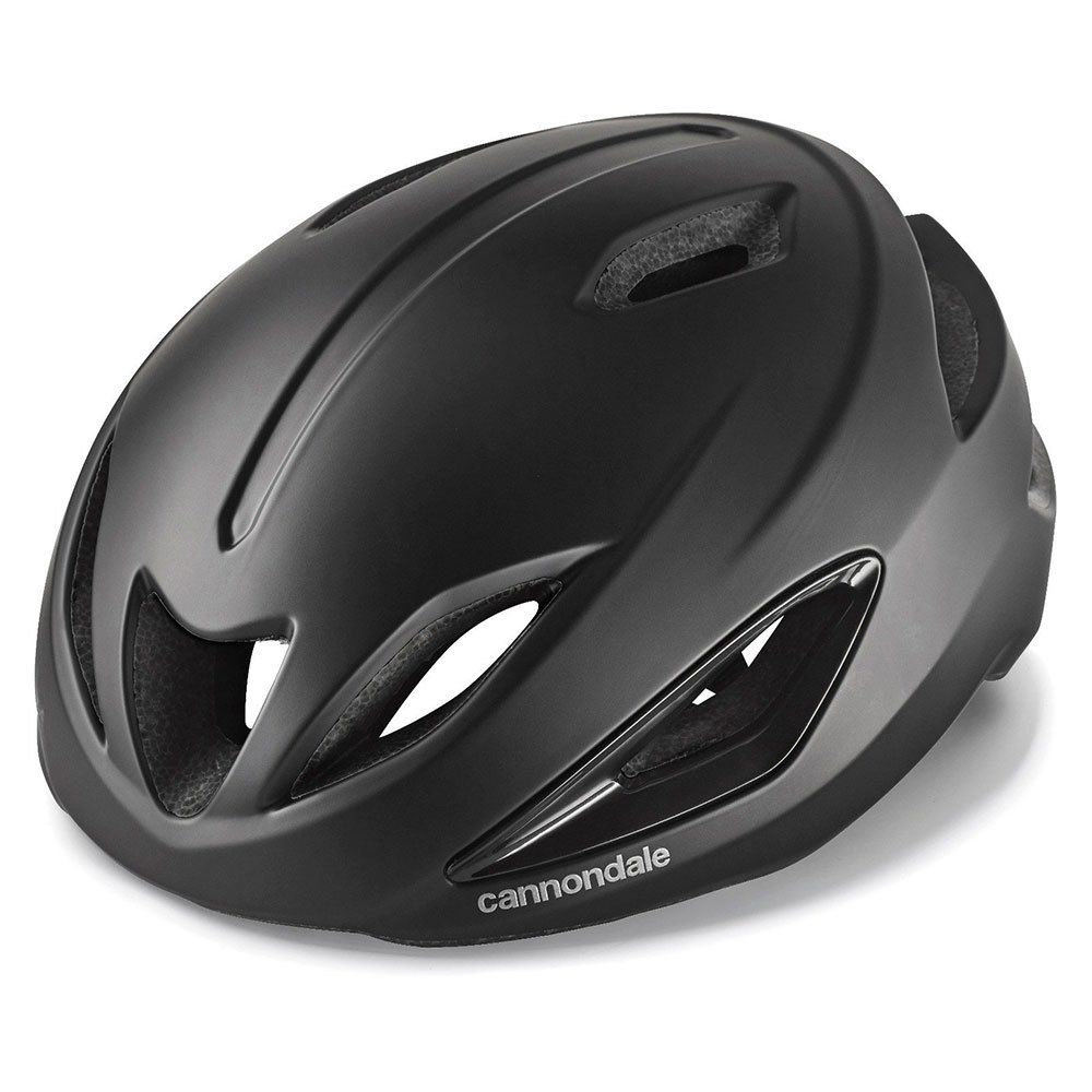 CAPACETE CANNONDALE INTAKE