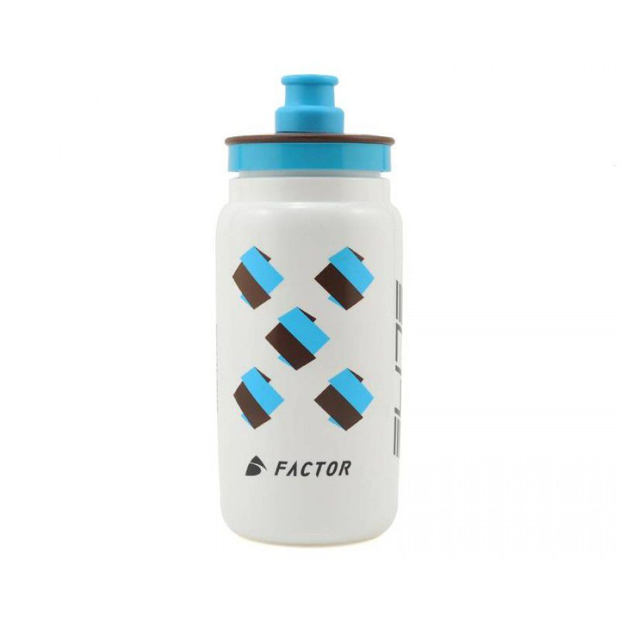 GARRAFA ELITE FLY TEAM FACTOR 550ML