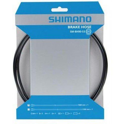 CONDUÍTE HIDRAULICO SHIMANO SM-BH90-SS