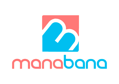 Manabana