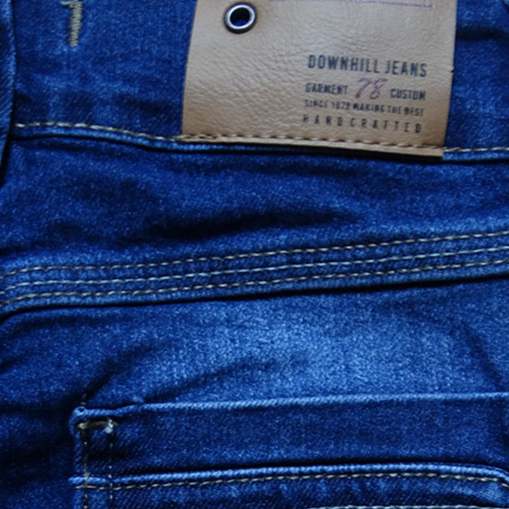 Calça Jeans Infantil manabana Menino   - Manabana