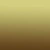 Marrom amarelado-Creme