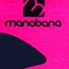 Pink-Marinho