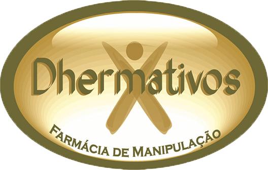 Dhermativos Farmácia de Manipulação