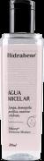 Água Micelar Hidrabene 200ml