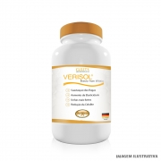 Colágeno Hidrolisado Verisol Com Antioxidantes 180 Cápsulas