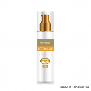 Creme Antiaging - Efeito Botox Like 30g