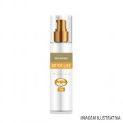 Creme Antiaging - Efeito Botox Like 30g